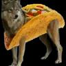 Wolftaco