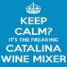 CatalinaWinemixer