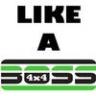 LikeABoss4x4