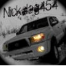 nickdog454