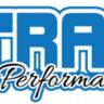 TRACperformance