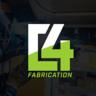 C4 Fabrication