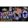 Defender3