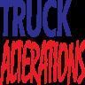 truckalter