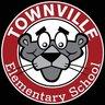 TownvilleTim