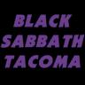 BlackSabbathTacoma
