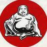 Buddha717