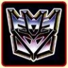 Decepticon - Ravage