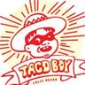CO TacoBoy