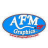AFM Graphics