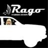 ragofabrication