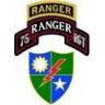 Trans Ranger