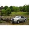 WITacoma2007