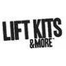 liftkitsandmore