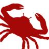 MDBlueCrab