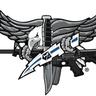 17tacostormtrooper