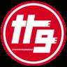 toyotatruckgroup