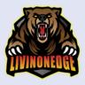 LivinOnEdge