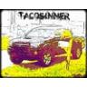 tacosinner