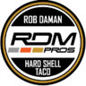 Rob Daman