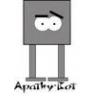 Apathybot