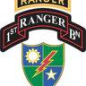 Ranger 1/75