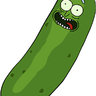 pickle_rick