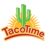 Tacotime24