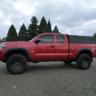tonered
