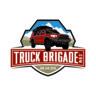 Truck Brigade