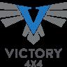 victory4x4