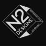 N2DesignsInc