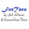FoxTaco