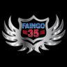 Faingo35