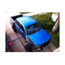 bluetaco80