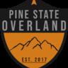 PineStateOverland