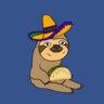 Slothtaco