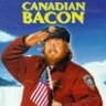 cdn_bacon