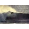 drive.n.surf