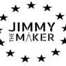 JimmyTheMaker