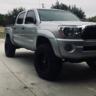 TexasTaco19