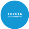 Toyota Accessories Guy