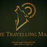TheTravellingMan