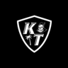 KnighT4CO
