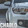 Chablo
