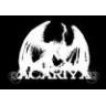 Acariya_Drums