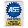 ASE_MasterTech