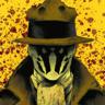 -Rorschach-