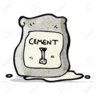 Cementhead 2020