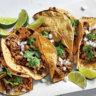 Tacos_Carnitas